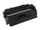 Canon CRG719H cartus compatibil negru
