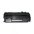 Canon CRG719H cartus compatibil negru new