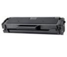 Canon CRG737 cartus compatibil negru