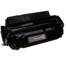 Canon Cartridge-M compatibil black