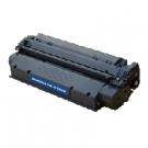 Canon Cartridge-T compatibil black