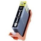Cartus Canon CLI-8 bk cu chip compatibil black