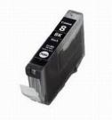 Cartus Canon CLI-8BK autoresetabil compatibil black