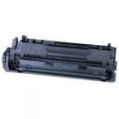Cartus Canon CRG-703 compatibil black