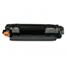 Cartus Canon CRG-712 compatibil black