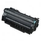 Cartus Canon CRG-715 compatibil black