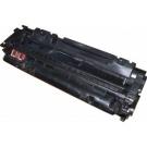 Cartus Canon CRG-715H compatibil black