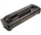Cartus Canon FX-3 compatibil black
