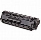 Cartus Canon FX-9, FX-10 compatibil black