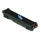 Cartus Epson M1200 compatibil negru