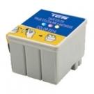 Cartus Epson T014 - T014401 compatibil color