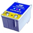 Cartus Epson T018 - T018401 compatibil color