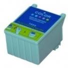 Cartus Epson T020 - T020201 compatibil color
