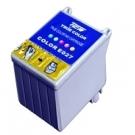 Cartus Epson T027 - T027401 compatibil color