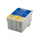 Cartus Epson T041 - T041401 compatibil color
