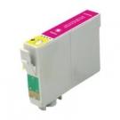 Cartus Epson T1293 compatibil magenta