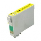 Cartus Epson T1294 compatibil yellow