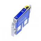 Cartus Epson T322 - T032240 compatibil cyan