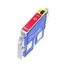 Cartus Epson T323 - T032340 compatibil magenta