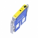 Cartus Epson T324 - T032440 compatibil yellow