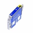 Cartus Epson T422 - T042240 compatibil cyan