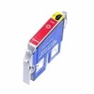 Cartus Epson T423 - T042340 compatibil magenta
