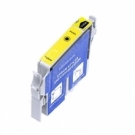 Cartus Epson T424 - T042440 compatibil yellow