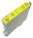 Cartus Epson T444 - T044440 compatibil yellow