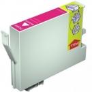 Cartus Epson T473 - T047340 compatibil magenta