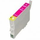 Cartus Epson T483 - T048340 compatibil magenta