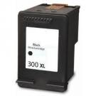 HP-300XL cartus compatibil negru -CC641EE