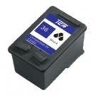 Cartus HP-336 compatibil black - C9362