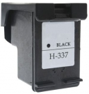 HP-337 cartus compatibil negru - C9364