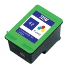 Cartus HP-342 compatibil color - C9361