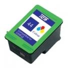 Cartus HP-344 compatibil color - C9363EE