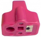 Cartus HP-363 compatibil light magenta - LMC8775