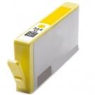 Cartus HP-364XL compatibil yellow - CB325EE