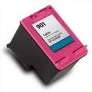 Cartus HP-901 compatibil color - CC656AE