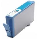 Cartus HP-920XL compatibil cyan - CD972AE