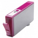 Cartus HP-920XL compatibil magenta - CD973AE
