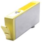 Cartus HP-920XL compatibil yellow - CD974AE