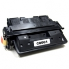 Cartus HP C8061A compatibil black