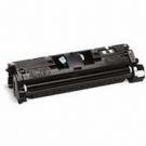 Cartus HP C9700A compatibil black