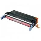 Cartus HP C9723A compatibil magenta