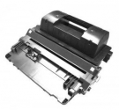 Cartus HP CC364X compatibil black