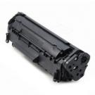 Cartus HP CE285A compatibil black
