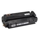 Cartus HP Q2613A compatibil black
