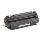 Cartus HP Q2613X compatibil black