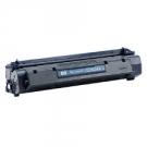 Cartus HP Q2624A compatibil black
