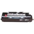 Cartus HP Q2670A compatibil black